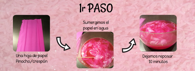 ARROZTENIDO_PASO1