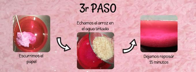 ARROZTENIDO_PASO3
