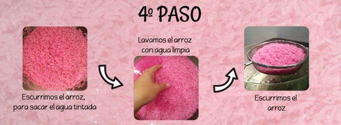 ARROZTENIDO_PASO4