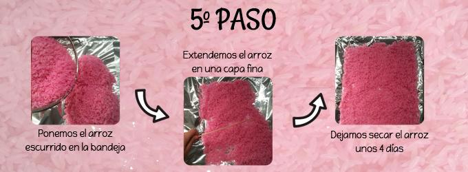ARROZTENIDO_PASO5