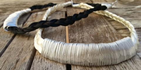 collar_trenzado