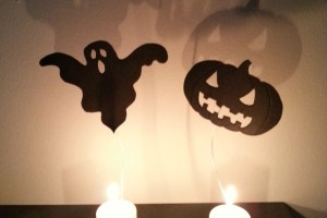 cb_haloween_sombras_scr