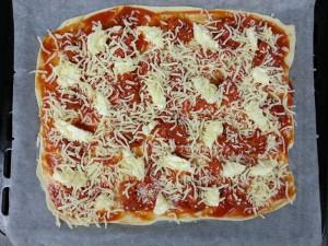 cb_pizza