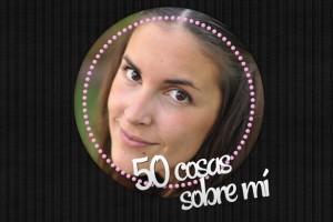 50cosassobremi
