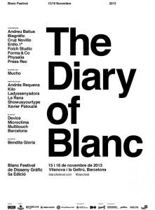 blanc-2013