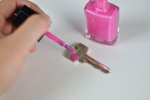llavespersonalizadas_rosa