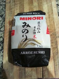 sushi_arroz