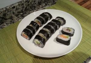 sushi_fin1