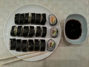 sushi_fin2