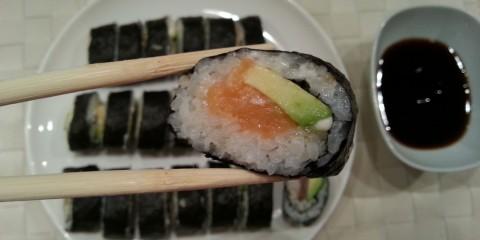 sushi_portada