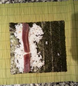 sushi_procesorollo1