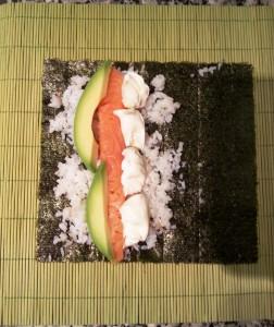 sushi_procesorollo2