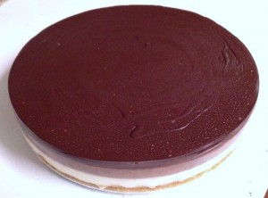 pasteltreschocolates_fin1
