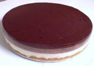 pasteltreschocolates_fin2