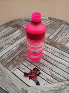 botellacristal_cintafuera
