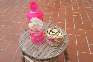 botellacristal_deco3
