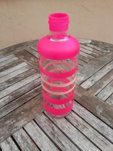 botellacristal_fin1