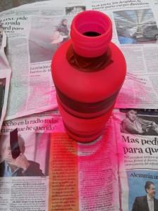 botellacristal_pintada