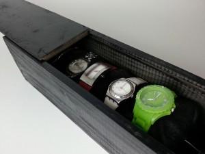 relojero_fin2