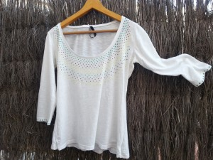 camisetascustomizadas_blancafin1