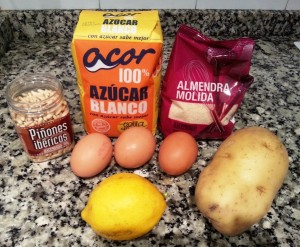 panelletspiñones_ingredientes